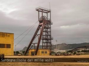 Miniera1