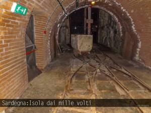 miniera3