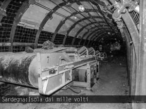 miniera4